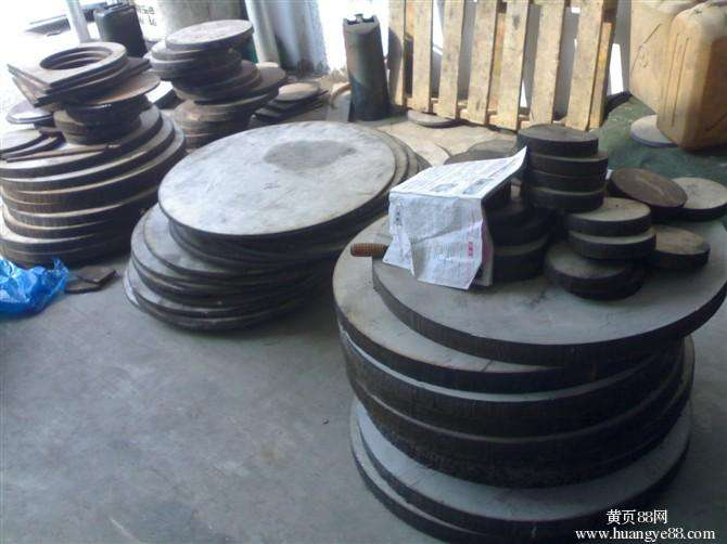 知名的不锈钢板供应商排名-划算的不锈钢板