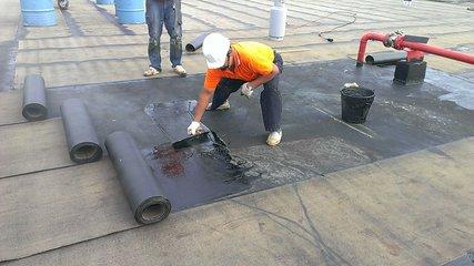 防水工程采购 苏州防水工程材料