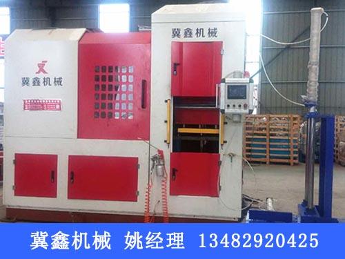 衡水品牌好的供应滑出式铸机直销-滑出式铸机厂家