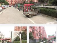 优良的郑州电车智能充电桩市场价格-电动车充电桩