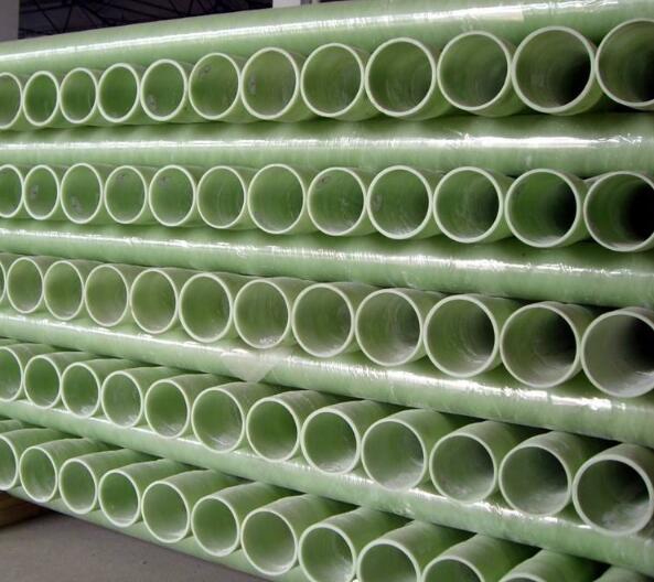 河北优惠的玻璃钢通风管道供应|天津玻璃钢通风管道供应厂家