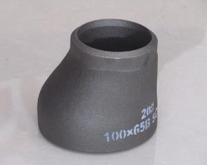 宁波哪里有供应价格合理的美标管件_美标弯管定制