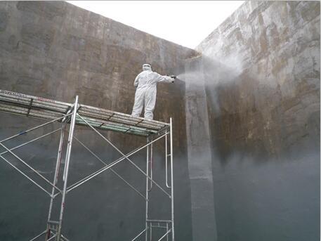 青岛球磨铸铁管道防腐厂家_山东质量好的管道防腐材料-供应