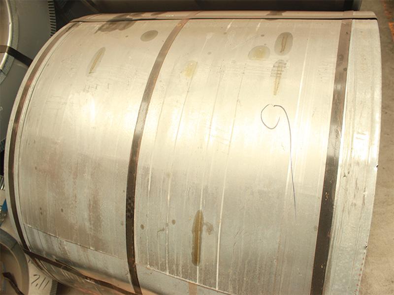 热轧型钢-诚挚推荐销量好的镀锌板