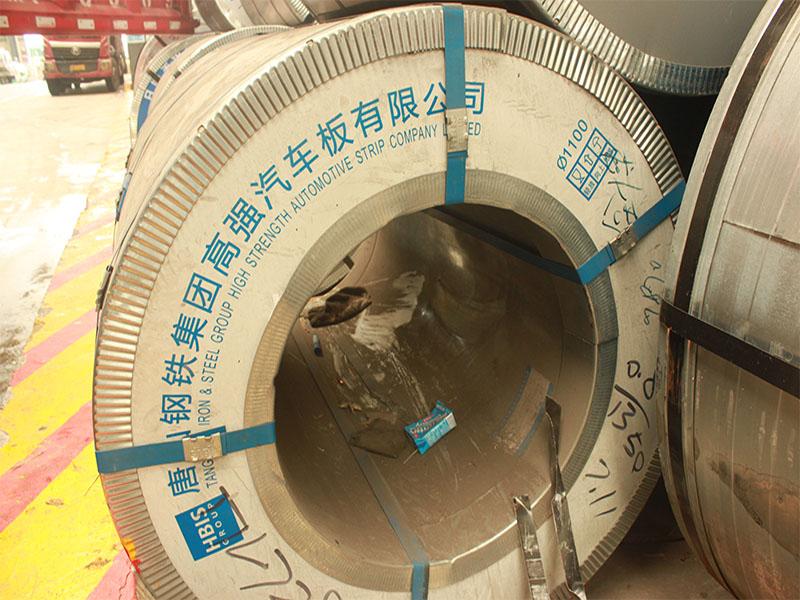 镀锌板订购-广东口碑好的镀锌板哪里有卖