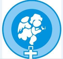 福建语言障碍训练专业机构——厦门首康儿童康复中心