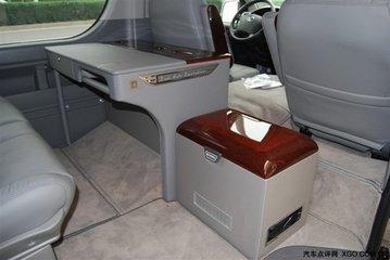 西安商务车改装_供应西安质量好的商务车改装件
