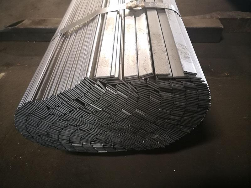 佛山有品质的钢板生产厂家|钢板种类