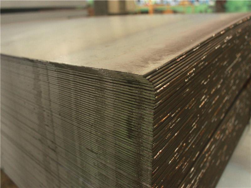 钢板种类-质量好的钢板品牌推荐