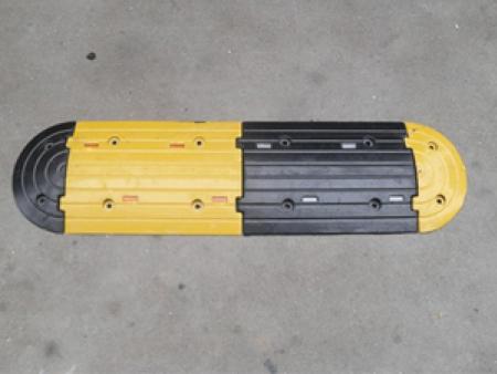 沈阳交通器材价格-销量好的交通器材在哪能买到