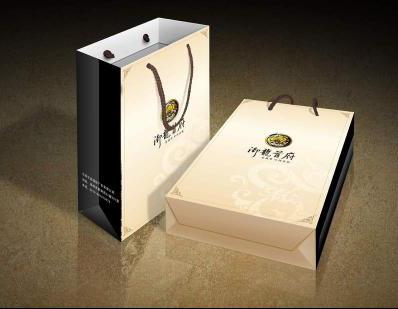 烟台包装箱印刷_台历挂历_价格合理_印刷可靠_烟台德诚彩色