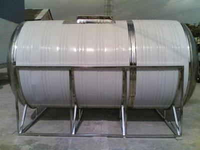 不锈钢热水保温水箱