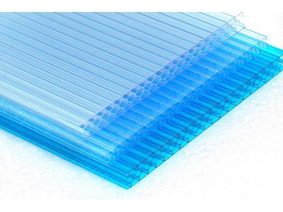 吳忠陽光板銷售-蘭州提供優惠的蘭州陽光板