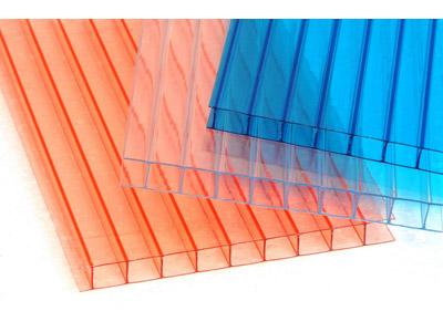 嘉峪關陽光板_在哪能買到高品質的蘭州陽光板