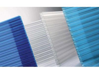 海南陽光板|劃算的蘭州陽光板就在通能新型建材