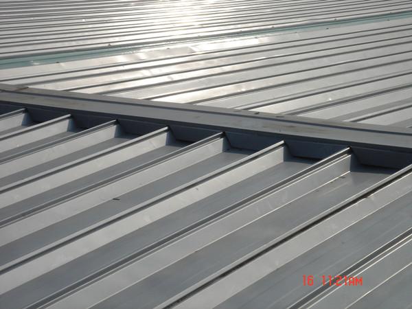 台州钢结构加工 台州钢结构安装 台州钢结构仓库
