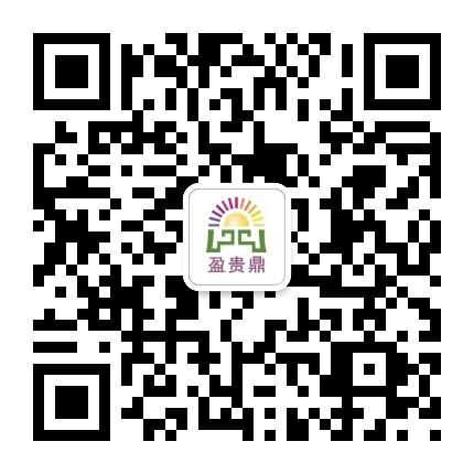 韶关露天遮阳棚厂家_广东价格划算的别墅户外雨棚供应