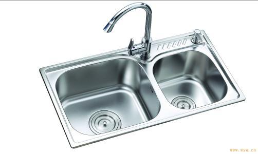 奇特的不锈钢水槽-浙江品牌好的不锈钢水槽