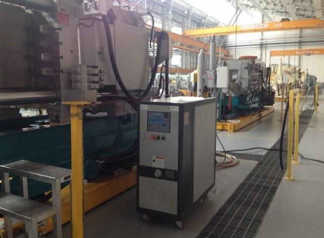 沈陽品牌好的導熱油加熱器廠家直銷——導熱油加熱器供應廠家