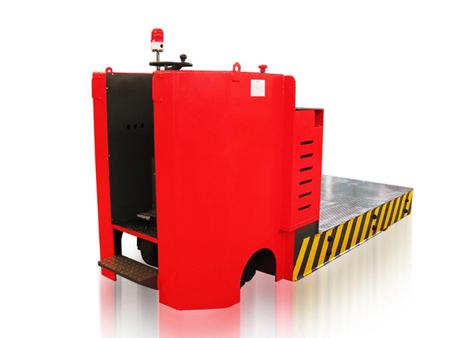 北仑电动搬运车销售 名声好的电动搬运车供应商推荐