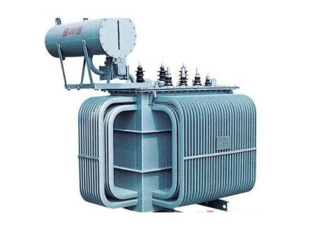 电力变压器哪家好_恒信电器_口碑好的油浸式变压器公司