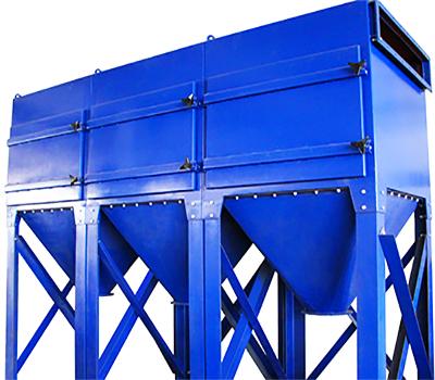 抛光除尘设备厂家-苏州哪里有优良的抛光除尘设备