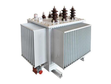 电力变压器|大量供应价位合理的非晶合金变压器