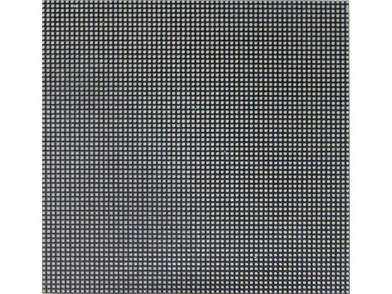 福州LED单元板规格_口碑好的LED单元板大量出售