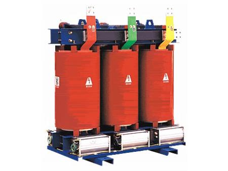 干式电力变压器厂家,干式电力变压器供应,干式电力变压器