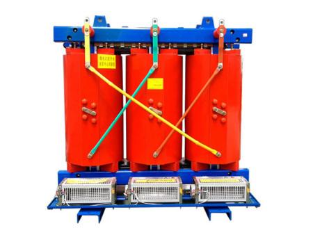 干式电力变压器型号-想买口碑好的干式电力变压器就来恒信电器