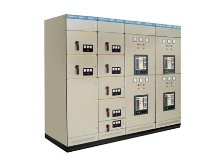 怎样才能买到物超所值的高低压配电柜,高压配电柜订做图片