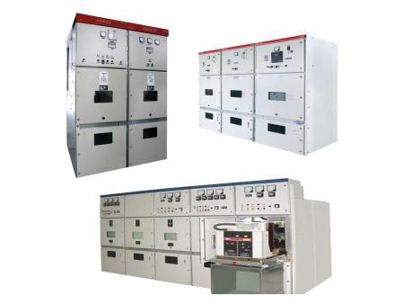 高低压配电柜生产厂家|山东高低压配电柜价格