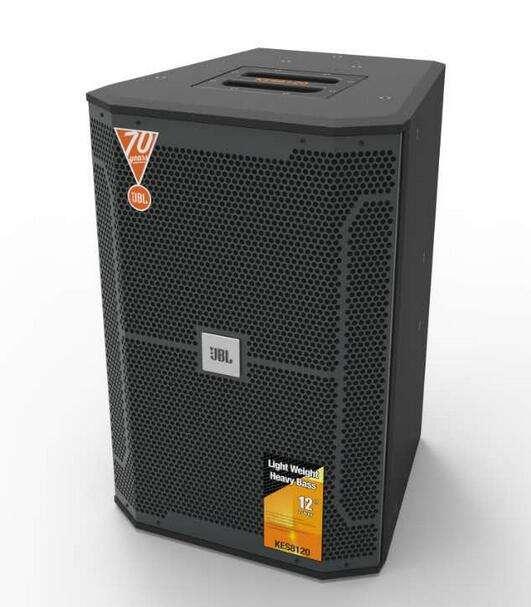 【KES8150】JBL音响设备参数,批发,报价
