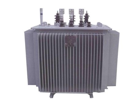 山东电力变压器|买性价比高的整流变压器,就选恒信电器