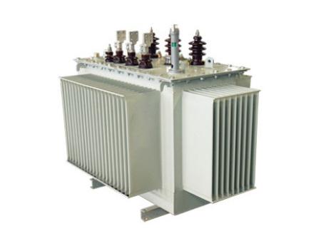 昌乐电力变压器-怎样才能买到质量不错的整流变压器
