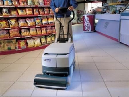 海拉尔洗地机|海拉尔扫地机|海拉尔工业吸尘器