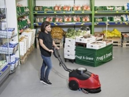 满洲里洗地机|满洲里扫地机|满洲里工业吸尘器