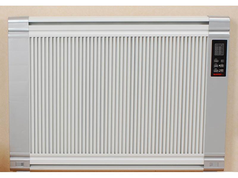兰州电暖器怎么样-兰州好的电暖器厂家