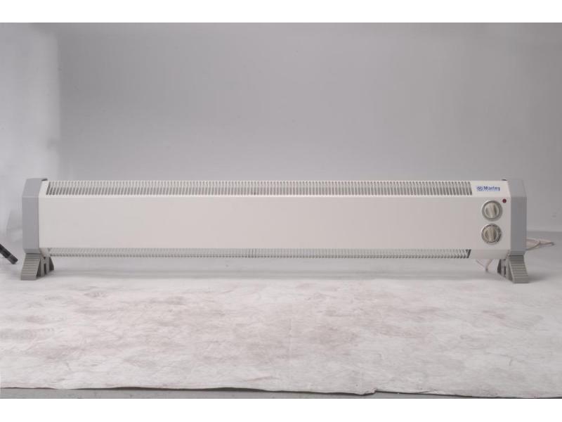 兰州电暖器安装工程|品牌电暖器专业供应