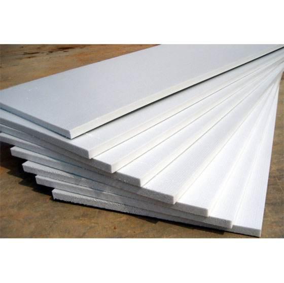 购买烟台保温材料,就到金威,质量更加的可靠又保证
