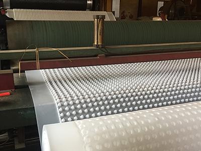 久邦建材不错的蓄水板供应 蓄水板制造商