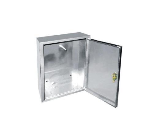 不锈钢电箱