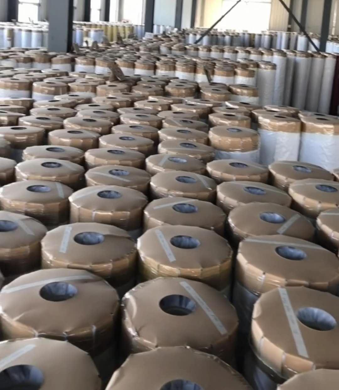 甘肃PVC衣柜吸塑膜批发-划算的兰州吸塑膜哪里有卖