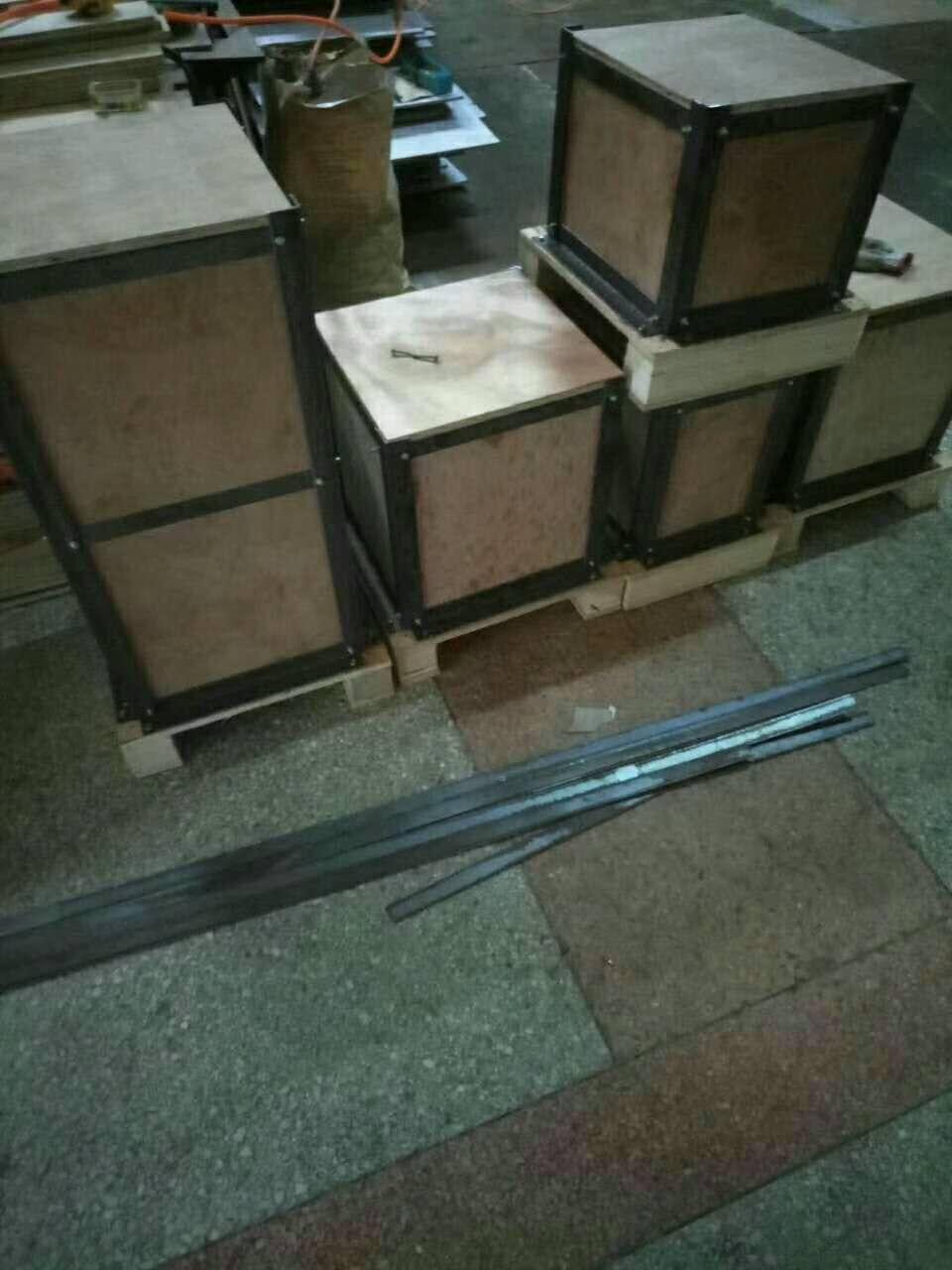 出囗木箱订做价格怎样_免检木箱生产厂家