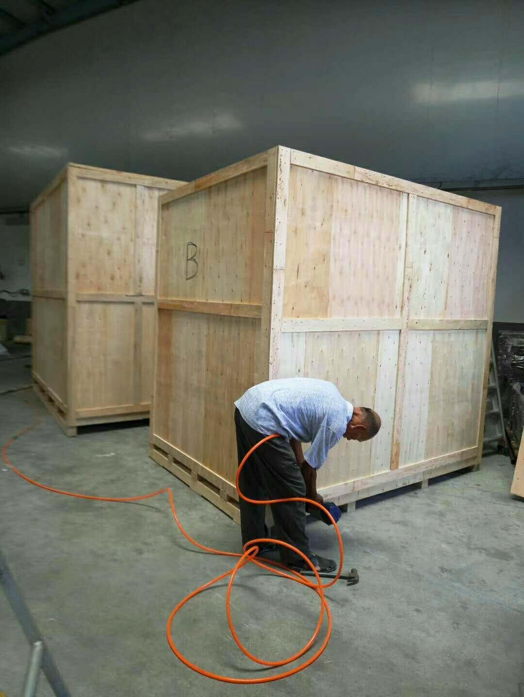 免检木箱-买出囗木箱就来荣丰木制品
