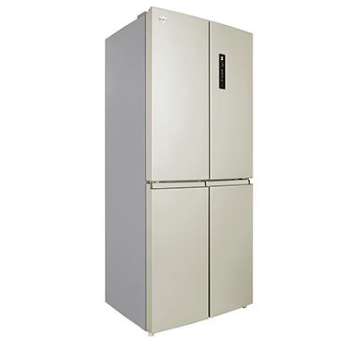 冰箱品牌——保山地区优质冰箱供应商