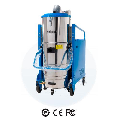 耐柯工业真空系统定制|热荐高品质耐柯工业真空系统质量可靠