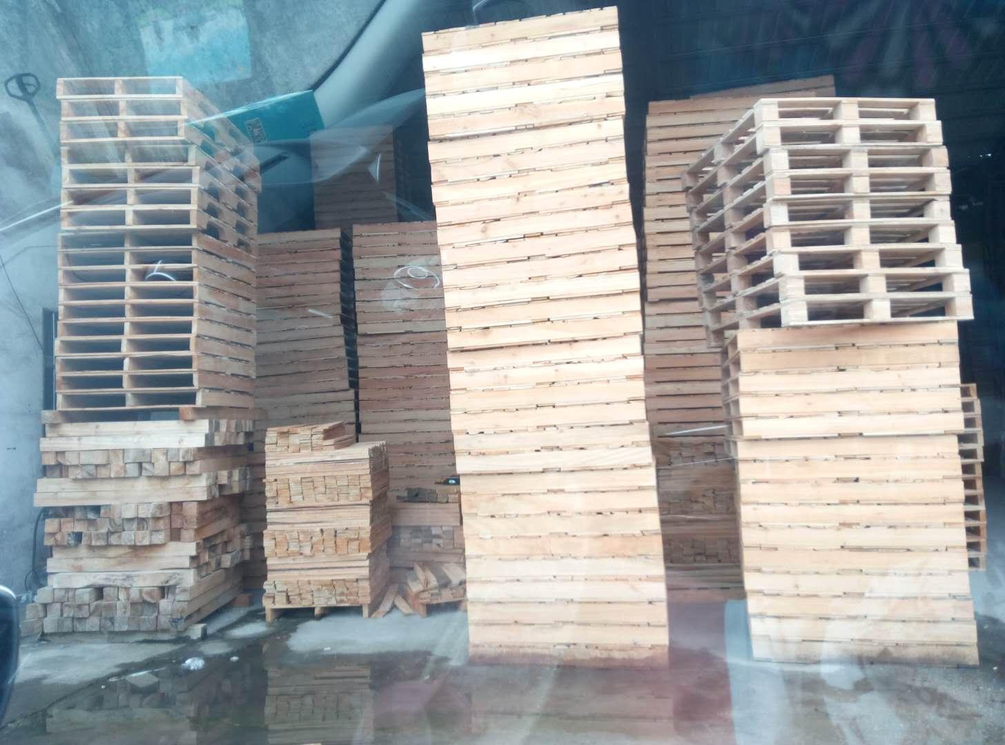 品牌好的实木卡板在哪能买到-长安实木卡板