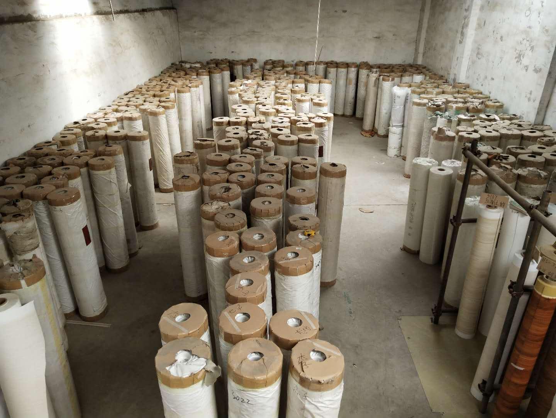 甘肅PVC墻板膜廠家-供應甘肅好用的蘭州吸塑膜