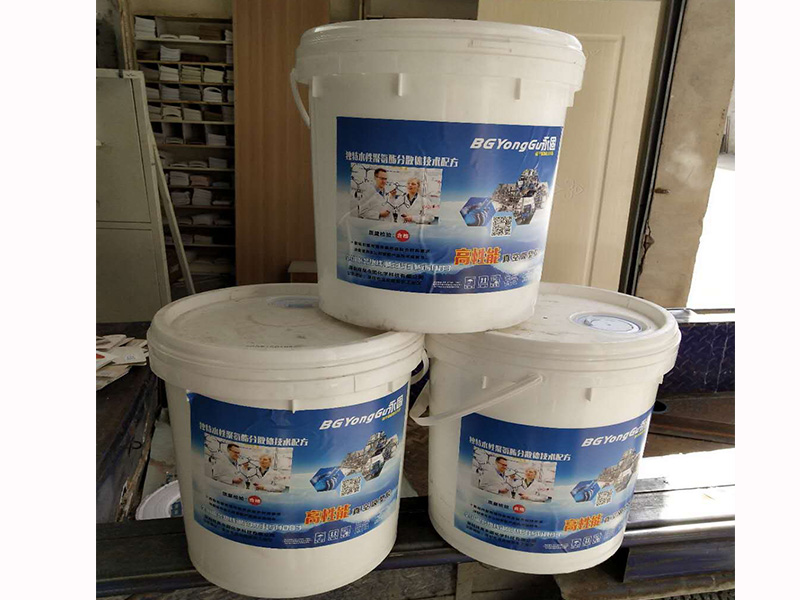 兰州塑料膜价格-实惠的兰州吸塑膜尽在鸿盛吸塑膜